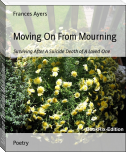 Moving On From Mourning