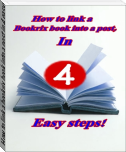 How to link a bookrix book into a post in 4 easy steps!