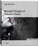 Midnight Thoughts of Dreamer's Poems