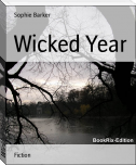 Wicked Year