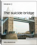 The suicide bridge
