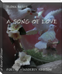 A Song Of Love