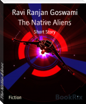 The Native Aliens