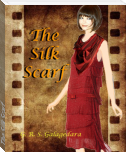 The Silk Scarf