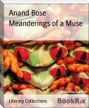 Meanderings of a Muse