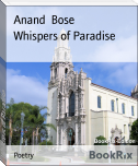 Whispers of Paradise