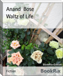 Waltz of Life