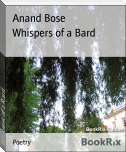 Whispers of a Bard