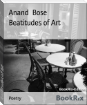 Beatitudes of Art