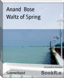 Waltz of Spring