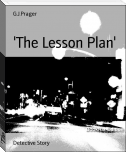 'The Lesson Plan'