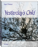 Yesterday's Child