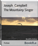 The Mountainy Singer