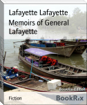 Memoirs of General Lafayette