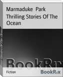 Thrilling Stories Of The Ocean