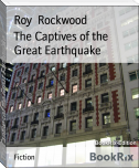 The Captives of the Great Earthquake