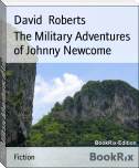The Military Adventures of Johnny Newcome