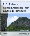Railroad Accidents Their Cause and Prevention