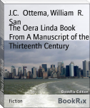 The Oera Linda Book        From A Manuscript of the Thirteenth Century