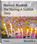 The Starling A Scottish Story