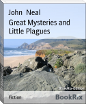 Great Mysteries and Little Plagues