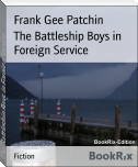 The Battleship Boys in Foreign Service