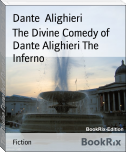 The Divine Comedy of Dante Alighieri The Inferno