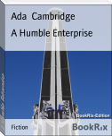 A Humble Enterprise