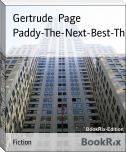 Paddy-The-Next-Best-Thing