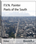Poets of the South