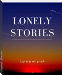 Lonely Stories