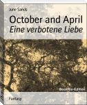 October and April