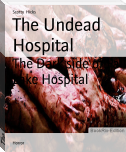 The Undead Hospital