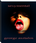 sexymental