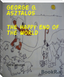 The Happy End of The World