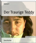 Der Traurige Teddy