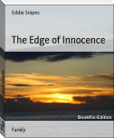 The Edge of Innocence