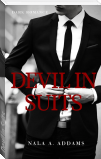Devil in Suits