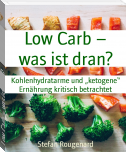 Low Carb – was ist dran?