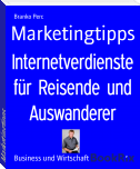 Marketingtipps