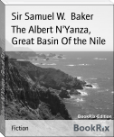 The Albert N'Yanza, Great Basin Of the Nile