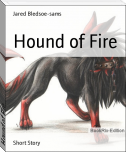 Hound of Fire