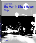 The Man in Eliza's House