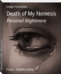 Death of My Nemesis