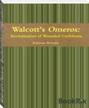 Walcott's Omeros: Revitalization of Wounded Caribbeans