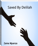 Saved By Delilah