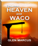 Between Heaven and Waco