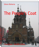 The People's Coat