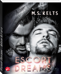 Escort Dreams - Adam & Luca