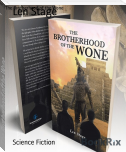 The Brotherhood of the Wone